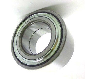 NSK Auto Engine Ball Bearings 95DSF01 95x120x17mm Rear wheel Differential Bearing 95DSF01A1C 90363-95003