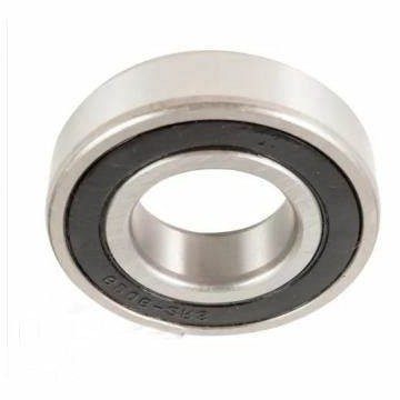 95x120x17 mm NSK 95dsf01 auto wheel bearing 95dsf01 95DSF01A1C 90363-95003 ball bearing in stock
