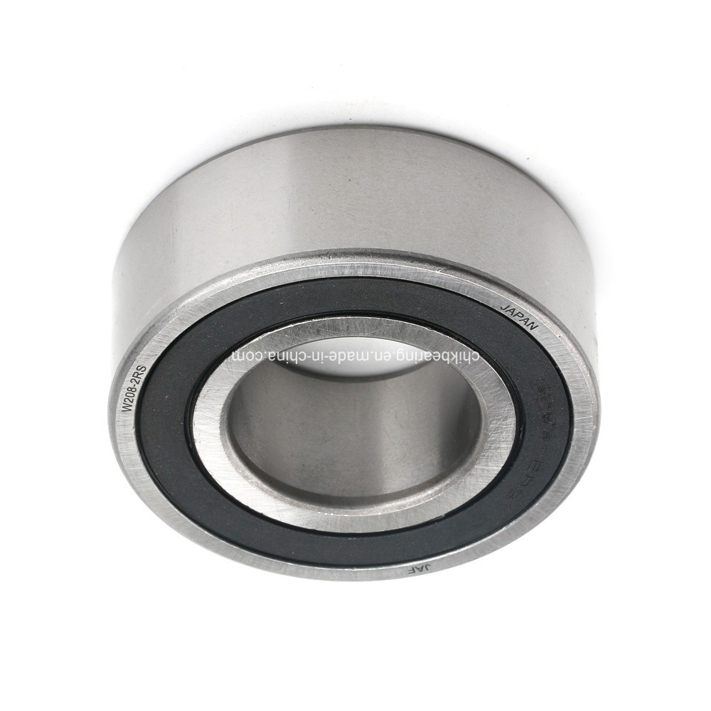 High quality seals and cheap 2112-1006135 6-830700AE1 VKM13045