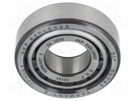 Wholesale Taper Roller Bearing 30202 30203 30204 30205 30206 30207