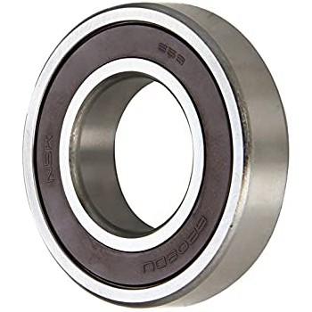 Japan Koyo 387/832 Automobile Bearings Taper Roller Bearings
