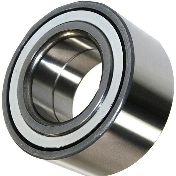 OEM Tapered Roller Bearing Rodamientos 387A/382-S Rolling Bearing Made in China
