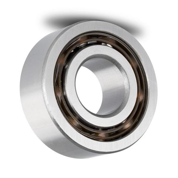 Auto Bearing JL26749/10 SAIFAN Taper Roller Bearings JL26749/JL26710 Bearing Sizes 32*53*15mm