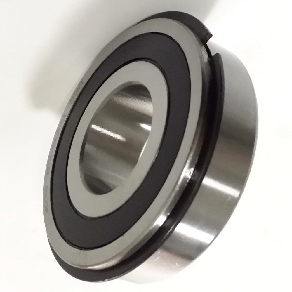 ISO 9001 certified Chinese manufacturer JZM Customization and r&d High Quality 32*65*17 Deep Groove Ball Bearing 62/32