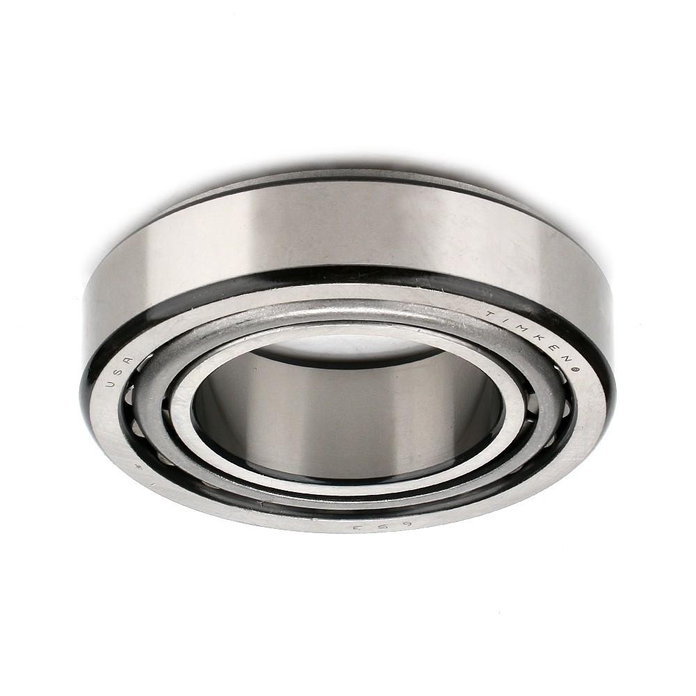 TIMKEN SET124 SET201 Inch taper roller bearing 6580/6535 368A/362A