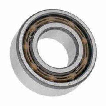 SKF 32315 J2/Q Taper Roller Bearings 32310, 32312, 32314