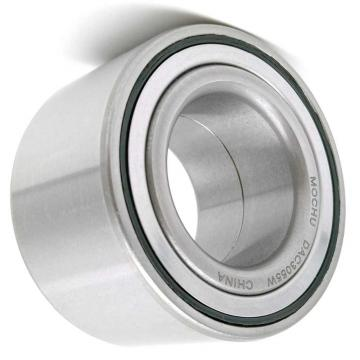Cnc Lathe Spindle Turbine 35Bd219Dum1 95Dsf01 70Bnr10 7306Be 2Cs Ns7S 120Ba16 Double Row Angular Contact Ball Bearing