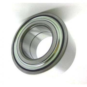 31230-71011 Clutch Release Bearing Assembly For Hilux Hiace Vigo With IATF 16949 High Quality