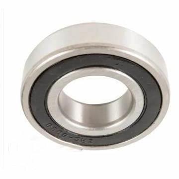 genuine auto spare parts VSPZ wheel bearing 51720-1W000 517200U000 DAC38720037 2rs zz ABS for Korea cars Rio Solaris Accent i20