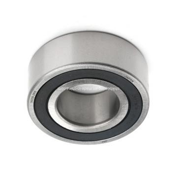 The wheel bearing 95DSF01 BEARING 95x120x17mm