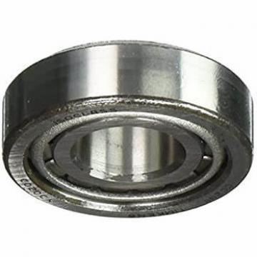 Motorcycle Spare Part Auto Parts Tapered Roller Bearing 30201 30202 30203 30204 30205