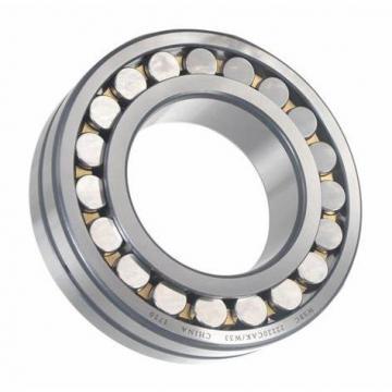 High Quantity Standard Spherical Roller Bearing 22220 22224 E1 K