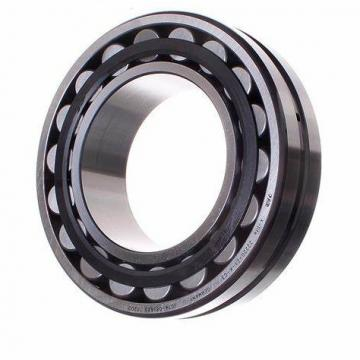 China Bearings Spare Parts 22220 Cc Ckw33 Spherical Roller Bearings