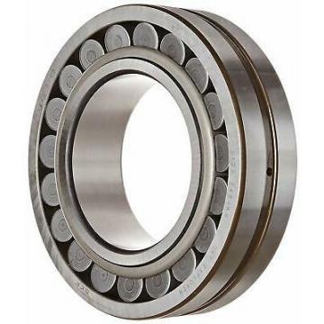 Japanese original spherical roller bearing 22244 C roller bearing 22244 k 22244 CA size 220x400x108mm used in mines