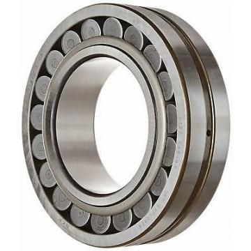 wholesale good quality 22309 CA spherical roller High speed skf w33 bearing