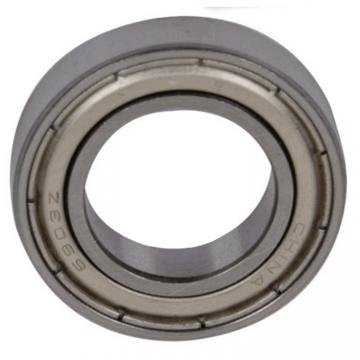 17*30*7mm 6903 61903 1903s 9303K Ay17 C3 C0 C2 Open Metric Thin-Section Radial Single Row Deep Groove Ball Bearing for Pump Motor Packaging Industry Machinery