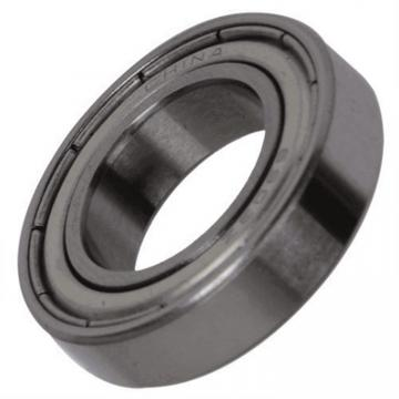 61903 2RS, 61903 RS, 61903zz, 61903 Zz, 61903-2z, 6903 2RS, 6903 Zz, 6903zz C3 Thin Section Deep Groove Ball Bearing