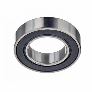 RS/2RS Deep Groove Ball Bearing 61903 Used on Oil Pump