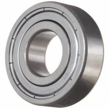 SKF 6203-2RS Ball Bearings 6202-2RS 6204-2RS 6205-2RS 6206-2RS C3