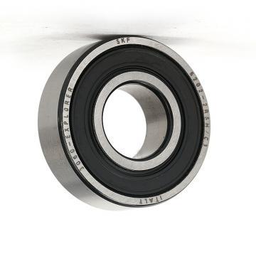 High Quality SKF Ball Bearing 6200 6201 6202 Zz 2RS