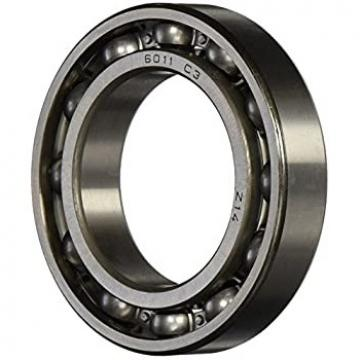 Inch Size Tapered Roller Bearing Set74 387A382A Rolling Bearing for Truck