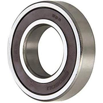 Auto Parts of Single Row Inch Taper Roller Bearing in Stock 29590/22