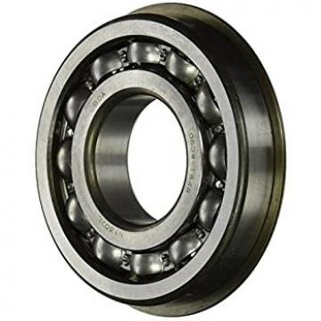 Auto Bearing 48548/10 Taper Roller Bearing for Auto Parts