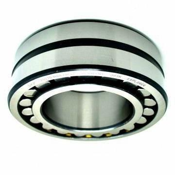 Deep Groove Ball Bearing 6315-2RS1 6315-2z 6315 SKF Bearing Made in France