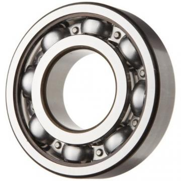 Single Shield Deep Groove Ball Bearing 6306 6309 6315 SKF FAG NSK Timken 6306zz Ball Bearing /Pillow Blcok/UC Bearing/Spare Part