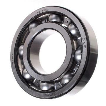 High Precision Rolling Bearing SKF Deep Groove Ball Bearing 6315