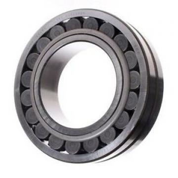 Spherical roller bearing 22218 roller bearing 22218 EK/C3 E cage with tapering