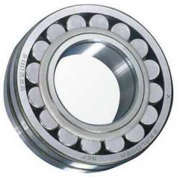 22206 spherical roller bearings