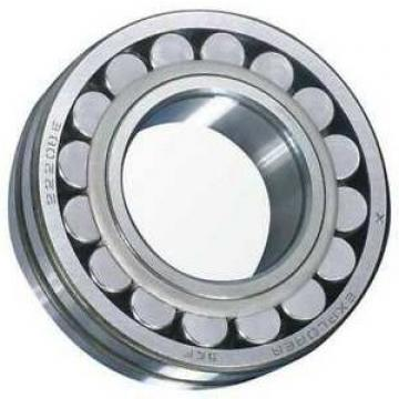 size tapered roller bearing 30302 skf roller bearing price list 30302