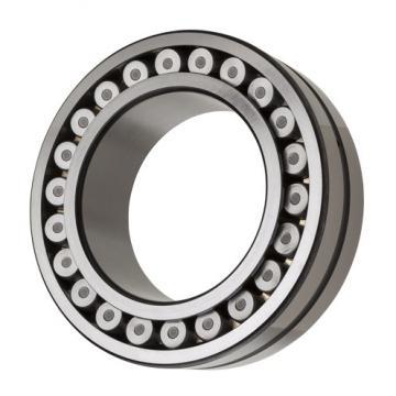 22208CA Price List Bearing Spherical roller bearing