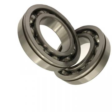 hebei yongqiang Agricultural machinery New tapered roller bearings 32207 bearing