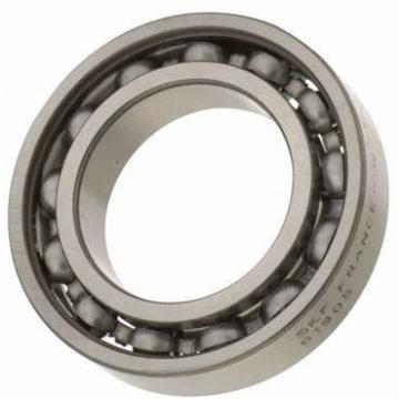 Needle Roller Bearings Na6900 Na6901 Na6902 Na6903 Na6904 Na6905 Na6906 Na6907 Na6908 Na6909 Na6910 Na6911 Na6912 for Steyr/Auman/Fonton/FAW/Sinotruck Trucks