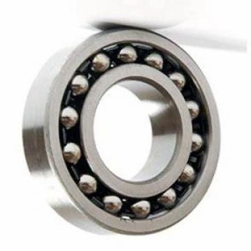 Koyo High Quality Size Chart Bearing 6906-2RS/C3 6907-2RS/C3 Ball Bearing 6907/3yd 60/22-2RS/C3 for Transportation