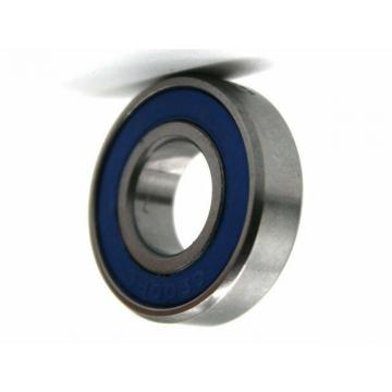 6906 P5 Quality, Tapered Roller Bearing, Spherical Roller Bearing, Wheel Bearing, Deep Groove Ball Bearing