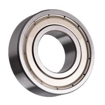 Japan brand bearing 6x16x5 nsk b6-63z bearing