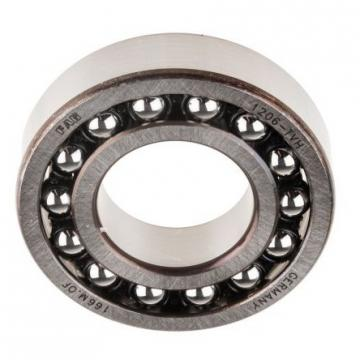 SKF Self-Aligning Ball Bearing 1206 1206K Ball Bearing Size 30*62*16mm
