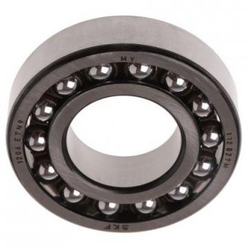 SKF Self-Aligning Ball Bearing 1206 Etn9