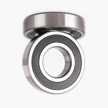 Japan KOYO Deep groove ball bearing 6205-2RS bearing price list 6205 Sealed Bearing 25x52x15mm