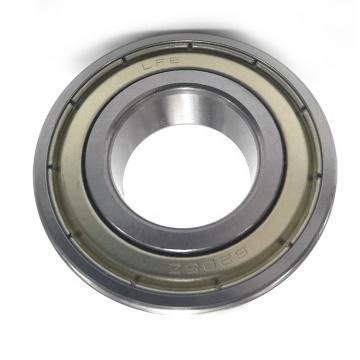 Inch taper roller bearing NSK KOYO TIMKEN FAG roller bearing