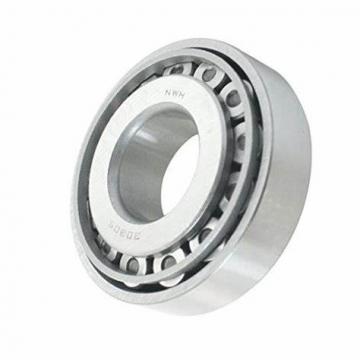 Japan koyo bearing 37425/625 tapered roller bearing 37425/37625 KOYO
