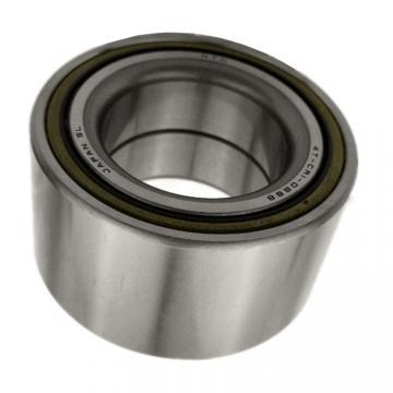 NTN 4t-3578/3525 Single Row Taper Roller Bearing