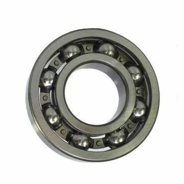 NTN-Nsr Koyo NSK Tapered Roller Bearing 4t-567/563 Hot Sale Roller Bearing 567/563
