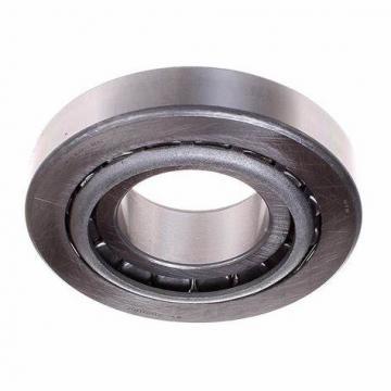NTN 4t-15117/15245 Bearings Size 29.987X62.000X20.638mm Tapered Roller Bearing