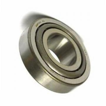 4t-520/522 Taper Roller Bearing 4t-522/520 Car Bearing