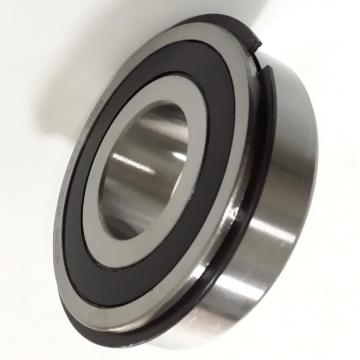 Deep groove ball bearing 6210 bearing size 50 * 90 * 20MM bearing steel material can be customized non-standard