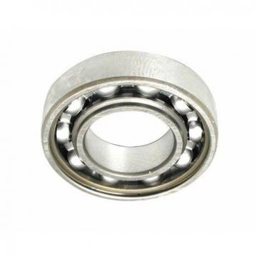 Chinese manufacturer JZM Customization and r&d High Quality 40*90*23 Deep Groove Ball Bearing 6308